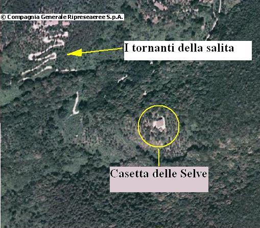 Immagine aerea tratta da Atlanteitaliano.it