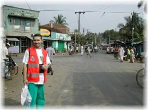 Lanka (10)