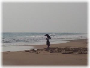Lanka (14)