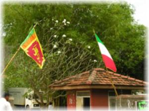 Lanka (2)