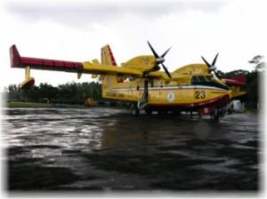 Lanka (6)