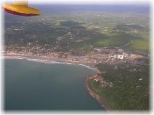 Lanka (7)