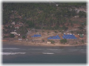 Lanka (8)