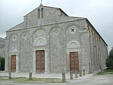 SanCasciano