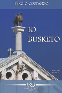 io_busketo_copertina