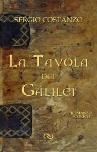 La tavola di Galilei