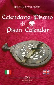 calendarioCop